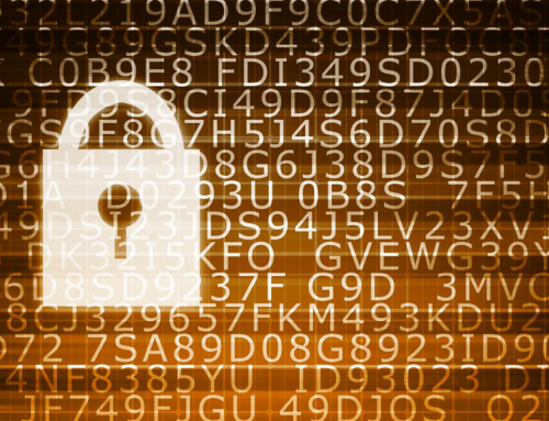 Data security and how HR can help strengthen it