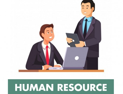 Why Your Firm Should Hire A Human Resource Consultant