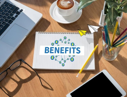 Analyzing the Impact of Technology on Employee Benefits