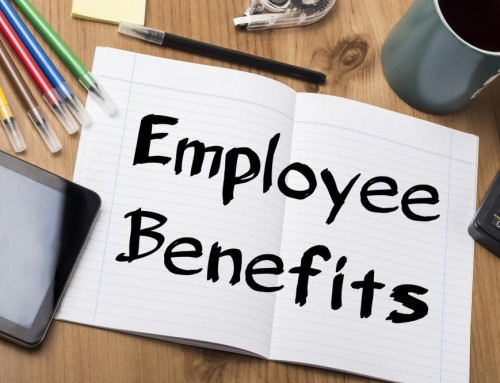 Employee Benefits in the Construction Industry
