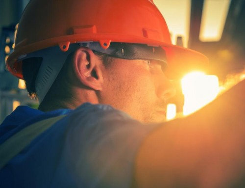 Preparing Your Workplace And Employees For The Summer Heat