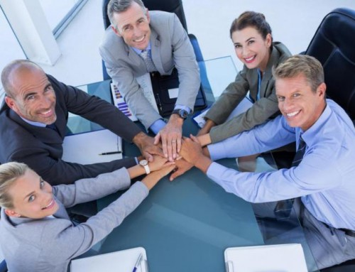 Helping Employees Make Benefit Decisions