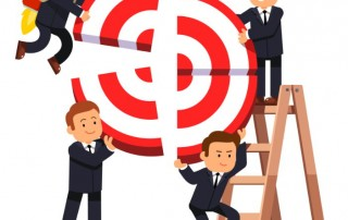 Talent Management Mistakes and How to Avoid Them