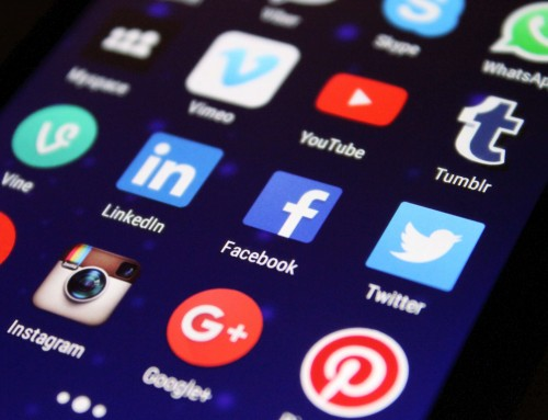 Can Social Media Improve Employee Engagement?
