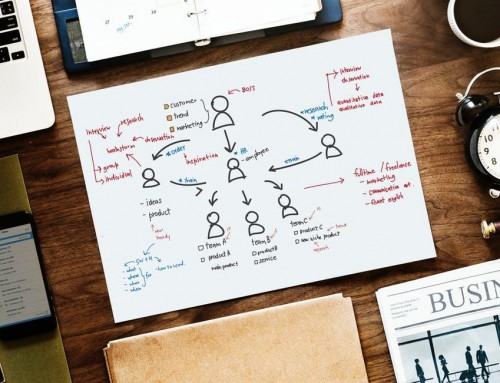 4 Signs It's Time To Redesign Your Employee Benefit Program