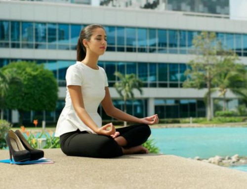 Gain Benefits With A Well-Designed Wellness Program