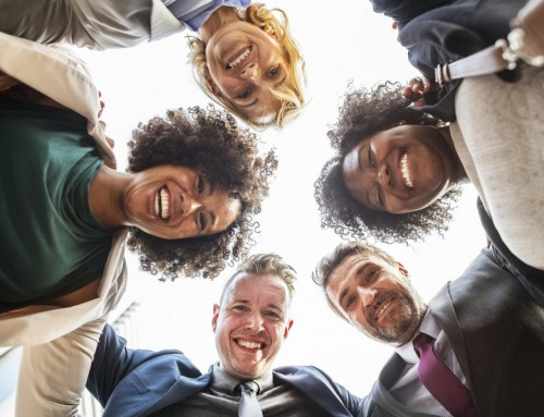 3 Things Your Employees Want In A Wellness Program