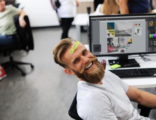 Employee Benefits That Boost Employee Morale