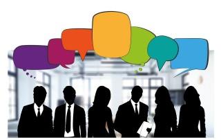 Employee Benefits Consultancy