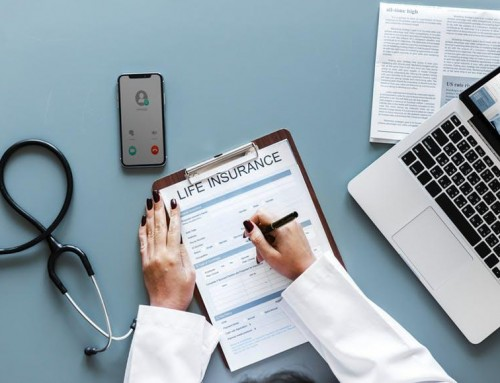 How to Choose a Health Insurance Plan for the Medical Industry