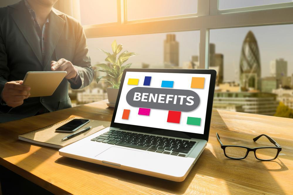 Delivery of Employee Benefits