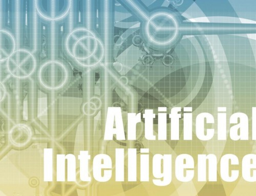 The Impact of Artificial Intelligence on Employee Benefits