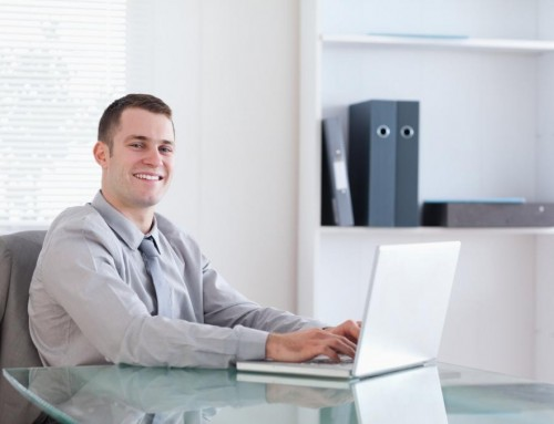 Employee Benefits for Part Time Workers
