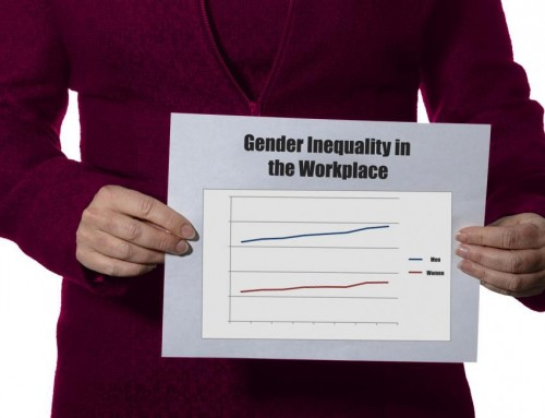 Creating Gender Equality in the Workplace