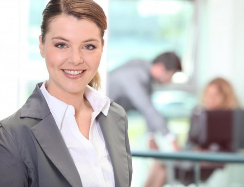 3 Things to Know About Offering Employee Benefits to Part-Time Employees