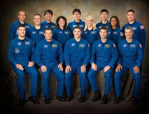 4 Reasons Why NASA Is So Successful