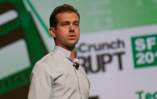 Square Adds Small Business
