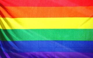 Trans-Inclusive Employee Benefits Program