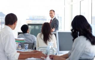 Effectively Communicate Employee Benefits
