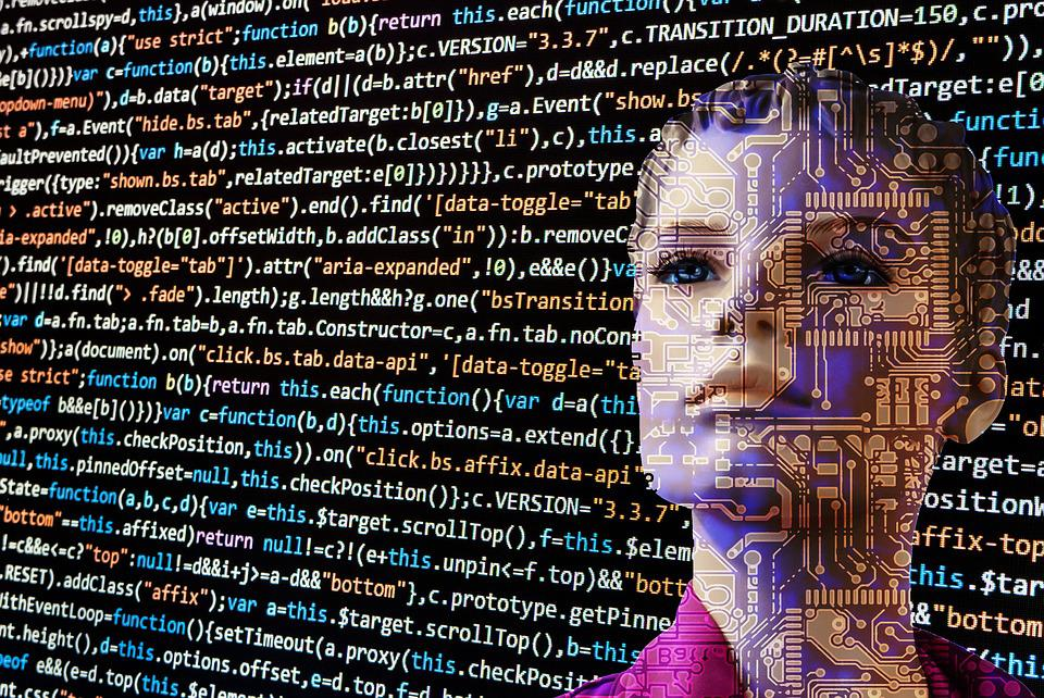 Impact of Artificial Intelligence on Human Resources