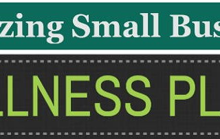 Analyzing Small Business Wellness Plans