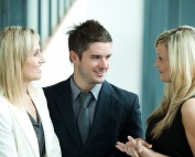 Building your Own Employee Benefits
