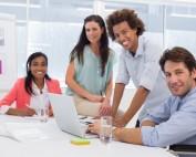 Corporate Wellness Programs