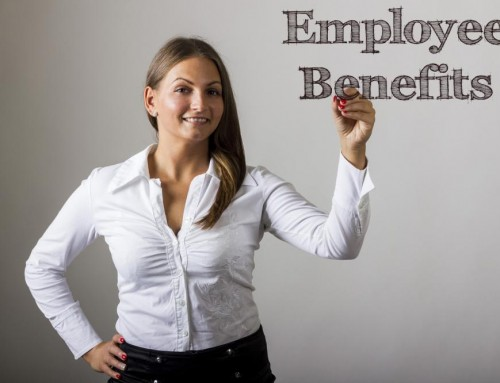Creative Employee Benefit Ideas You Can Follow in Your Workplace