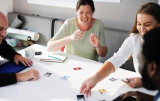 Employee Wellness Trends