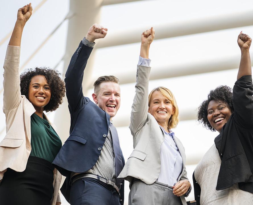 Most Popular Employee Benefits