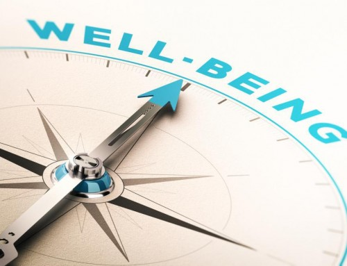 How to Implement an Employee Wellness Program to Make the Most of it