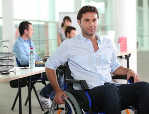 The Benefits of Hiring People with Disabilities