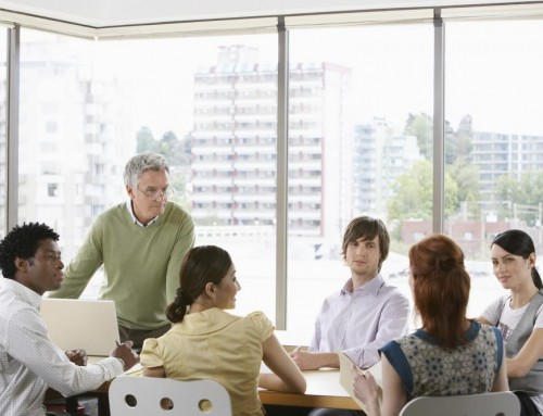 Tips on Managing Diversity within the Workplace