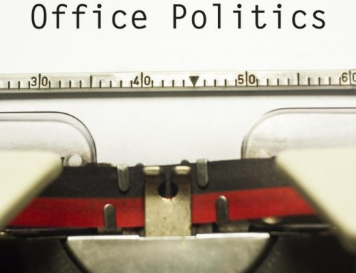 How Office Politics Impacts Workplace Culture