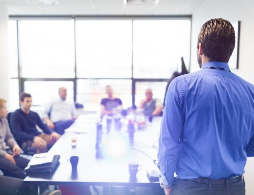 4 Employee Benefits That Improve Workplace Involvement