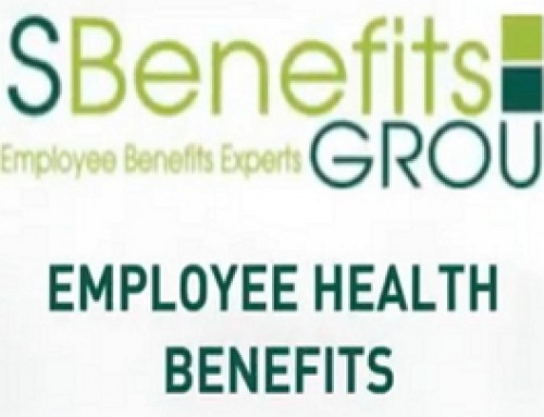 Employee Health Benefits Importance