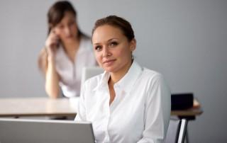 Top Employee Benefits