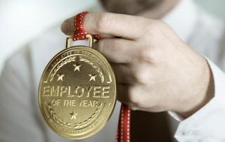 Undesirable Employee Benefits