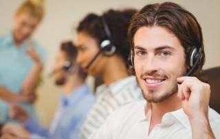 Impress Millennial Employees