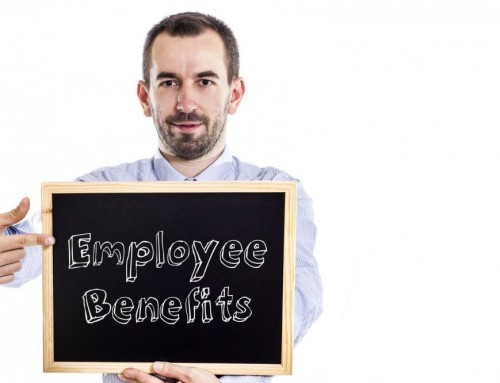 Reasons Why Employers Should Offer Vision Insurance