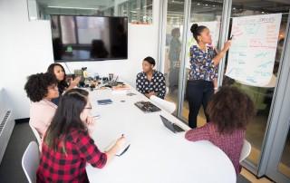Change Employee Benefits