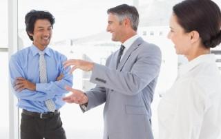 Good Employee Benefits