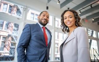 Market your Employee Benefits